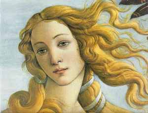 venus-birth-botticelli