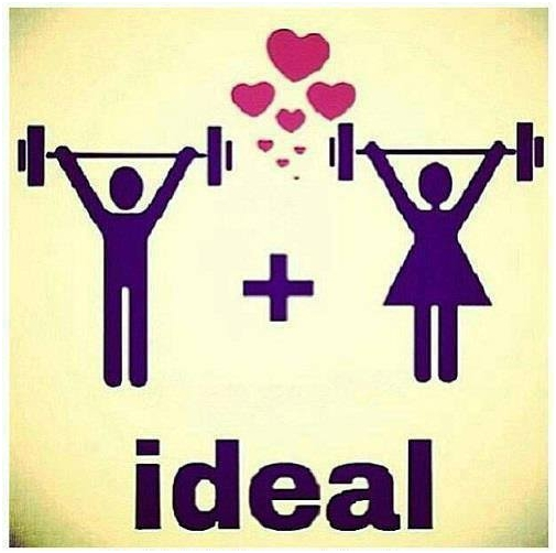 thats_the_ideal_relationship_2014-06-16_09-10-55