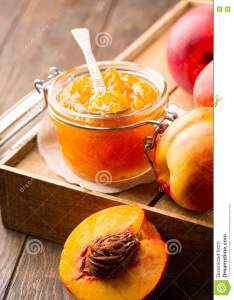 jar-peach-jam-fresh-fruits-homemade-rustic-wooden-table-selective-focus-77007386
